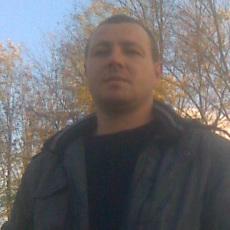 Фотография мужчины Dima, 36 лет из г. Гродно