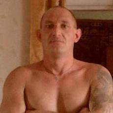 Фотография мужчины Сергей, 42 года из г. Богодухов