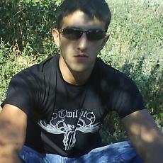 Фотография мужчины Мачо, 28 лет из г. Симферополь
