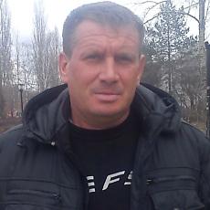 Фотография мужчины Jeka, 46 лет из г. Нижний Новгород