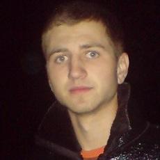 Фотография мужчины Артем, 28 лет из г. Барановичи