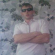 Фотография мужчины Aleksandr, 32 года из г. Гомель