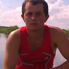 Фотография мужчины Паша, 26 лет из г. Ровно