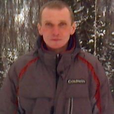 Фотография мужчины Evgen, 50 лет из г. Кемерово