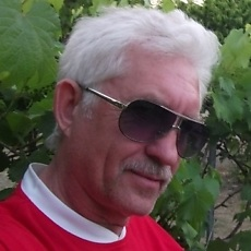 Фотография мужчины Василий, 58 лет из г. Краснодар