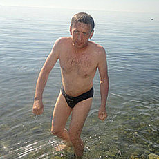 Фотография мужчины Andrei, 48 лет из г. Краснодар