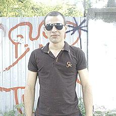 Фотография мужчины Vitalik, 31 год из г. Сумы