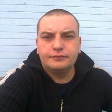 Фотография мужчины Шурик, 33 года из г. Донецк