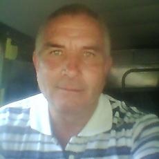 Фотография мужчины Vova, 64 года из г. Калараш