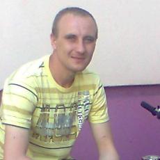 Фотография мужчины Дмитрий, 31 год из г. Борисов