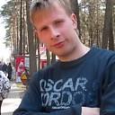 Сергоша, 25 лет