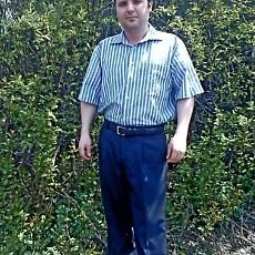 Фотография мужчины Женя, 36 лет из г. Уссурийск
