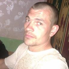 Фотография мужчины Павлик, 33 года из г. Полтава