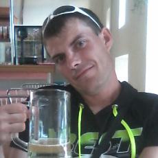 Фотография мужчины Жужа, 38 лет из г. Солигорск