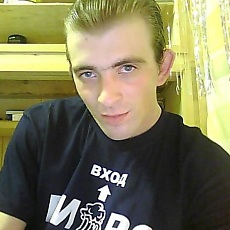 Фотография мужчины Михаил, 35 лет из г. Новосибирск
