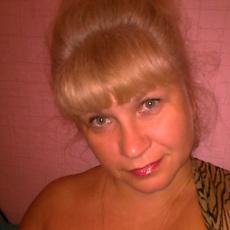Фотография девушки Gargona, 46 лет из г. Калининград