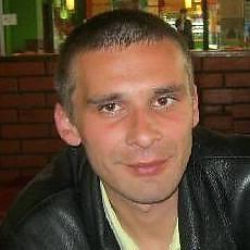 Фотография мужчины Василий, 34 года из г. Винница