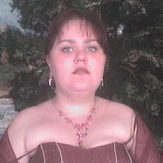 Фотография девушки Танютка, 34 года из г. Омск