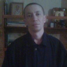 Фотография мужчины Андрей, 46 лет из г. Москва