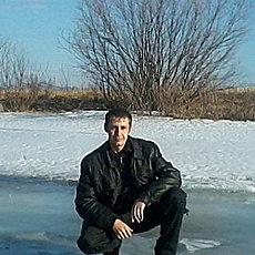 Фотография мужчины Aleksandr, 31 год из г. Чита