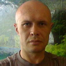 Фотография мужчины Фродомс, 41 год из г. Полтава