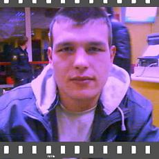 Фотография мужчины Андрей, 34 года из г. Новосибирск