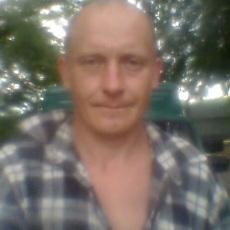 Фотография мужчины Витася, 40 лет из г. Запорожье