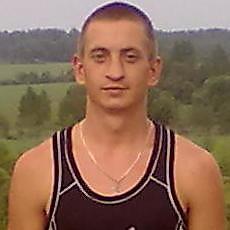 Фотография мужчины Dima, 31 год из г. Полоцк