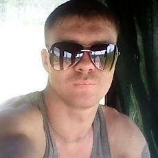 Фотография мужчины Юра Мазур, 29 лет из г. Столбцы