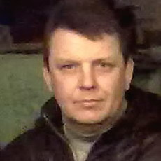 Фотография мужчины Олег, 49 лет из г. Клин