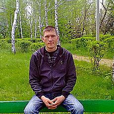 Фотография мужчины Саша, 30 лет из г. Ростов-на-Дону