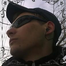 Фотография мужчины Руслан, 32 года из г. Алчевск