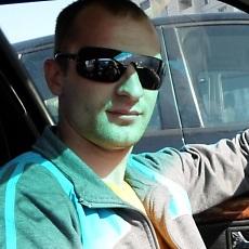 Фотография мужчины Максим, 32 года из г. Могилев