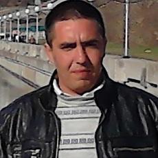 Фотография мужчины Рашид, 32 года из г. Пенза