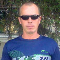 Фотография мужчины Dima, 37 лет из г. Чечельник