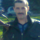 Юлдибай, 59 лет