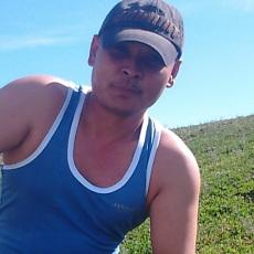 Фотография мужчины Яша, 39 лет из г. Ростов-на-Дону