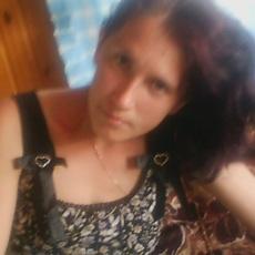 Фотография девушки Nemo, 36 лет из г. Владимир