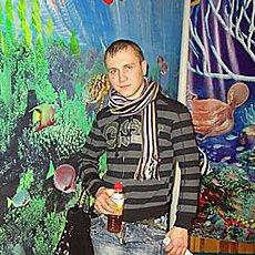 Фотография мужчины Roman, 29 лет из г. Владивосток