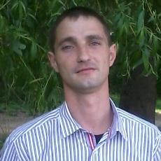 Фотография мужчины Артем, 35 лет из г. Брянск