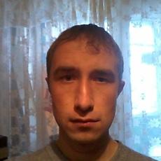 Фотография мужчины Станислав, 33 года из г. Харьков