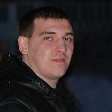 Фотография мужчины Фаталист, 43 года из г. Омск