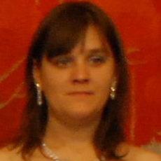 Фотография девушки Оксана, 33 года из г. Киев