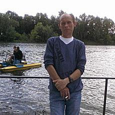 Фотография мужчины Коля, 48 лет из г. Хмельницкий