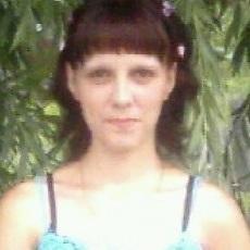 Фотография девушки Злата, 33 года из г. Тюмень