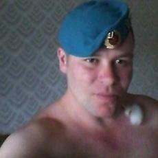 Фотография мужчины Виталий, 35 лет из г. Могилев