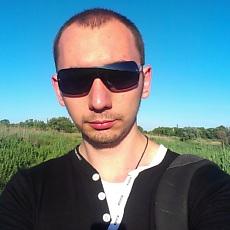 Фотография мужчины Ярик, 25 лет из г. Донецк