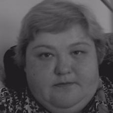 Фотография девушки Валентина, 38 лет из г. Шахунья