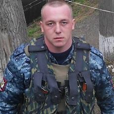 Фотография мужчины Сергей, 31 год из г. Иваново
