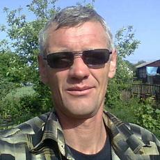 Фотография мужчины Виталий, 47 лет из г. Новый Буг